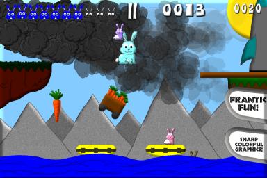 Endless w:carrots_final
