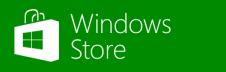 WindowsStore_badge_green_en_large_120x376