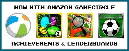 AmazonGameCircle2013 promo banner