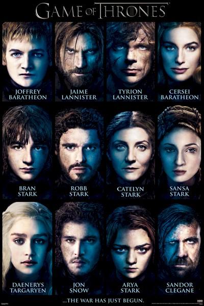 game-of-thrones-season-3-12-faces-poster-PYRpas0452
