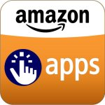 amazon-icon-final-large-512512