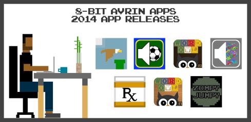 2014 app releases banner 2048x1000