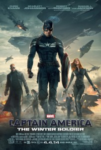 captain_america_the_winter_soldier_ver7_xxlg