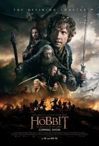 Hobbit_BOTFA_Intl_poster-691x1024